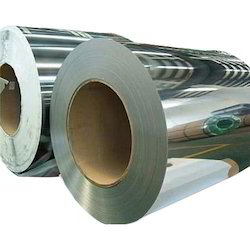Jindal Stainless Steel 317 Coil