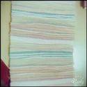 Scarf Fabric