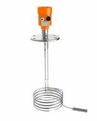 Water Radar Level Transmitter