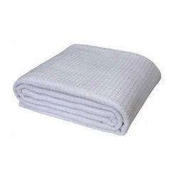 Baby Cellular Blanket