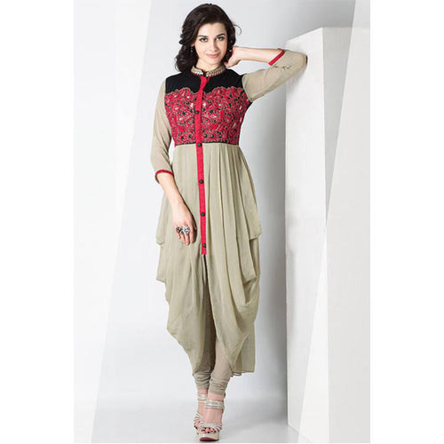 c64ebe068a65 Ladies Indo Western Dress at Rs 2500  piece