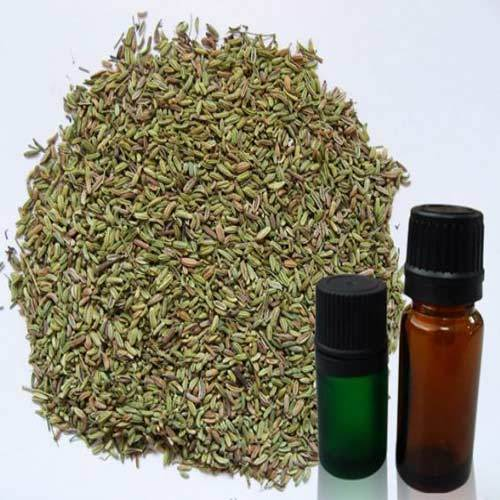 Natural & Alternative Remedies Aromatherapy Kind-Hearted Pure Fennel Sweet Essential Oil Foeniculum Vulgare Dulce Natural Ayurveda Aroma