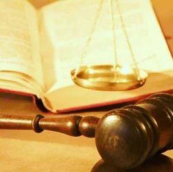 Lawyer, Advocates, Law Firm