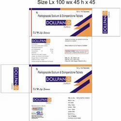 Pharma Franchise in Andaman & Nicobar