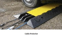 Cable Protector