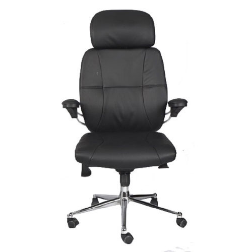 chair amazon in comfortable back super com dp high office black