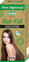Hair Fall Oil