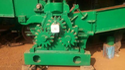 Sugar Mill Machine