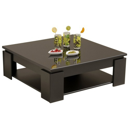 Tremendous Center Table Wooden Center Table Manufacturer From Aurangabad Home Interior And Landscaping Oversignezvosmurscom