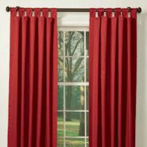 window curtains designer window curtains wholesaler from coimbatore