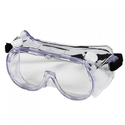 Eye Safety Equipment