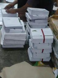 Paper Envelope making