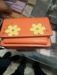 Small Ladies Bag
