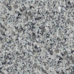 Grey Granite Gray Granite Stone Latest Price