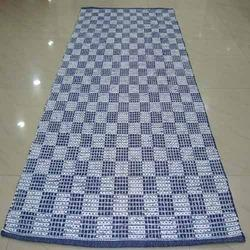 PVC and Plastic Rugs