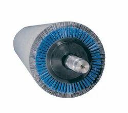 Sueding Machine Brush Roller