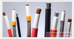 Elastomeric Cable