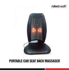 Portable Back Massager RBT 018