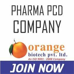 PCD Pharma In Maharashtra