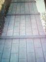 Cement Wall Brick