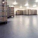Marvel Vinyls Heavy Duty Pvc Vinyl Flooring, Packaging Type: Roll