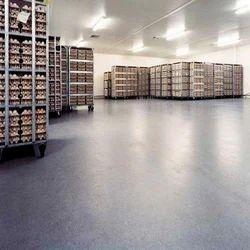 Marvel Vinyls Heavy Duty PVC Vinyl Flooring