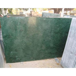 Crocodile Green Marble Stone