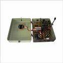 Starter Switchgear