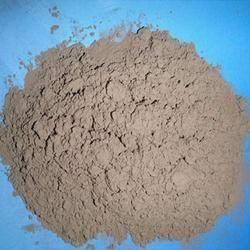 Titanium Nanopowder, Purity: 99.90%, Grade: Reagent Grade