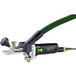 Trimming Machine for Edge Banding and Laminate Trimmer - Festool