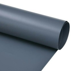 Skylon PVC Coated Rolls