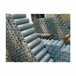 Industrial Conveyor Rollers