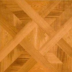 Asian Flooring Parquet Wood Flooring