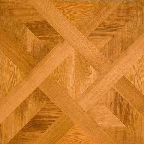 Asian Flooring Parquet Wood Flooring Rs 280 Square Feet Asian