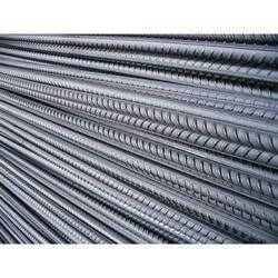 Stainless Steel Channel Bar And Tmt Bar Authorized