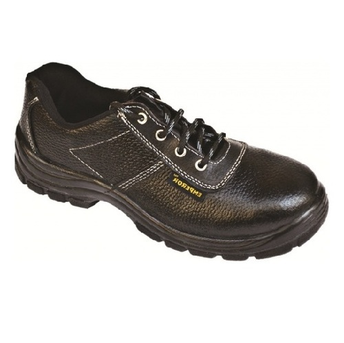 8340fe0c0f4 Emperor Safety Shoes, Electrical