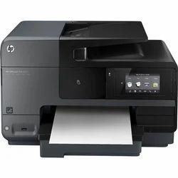 HP Printer, Model Number : 1020