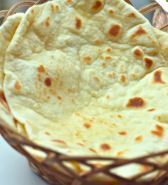 Naan Catering Services