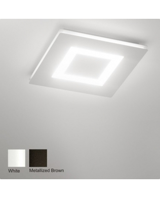 Modern flat ceiling light view specifications details of modern flat ceiling light aloadofball