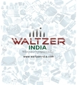 Waltzer India Private Limited