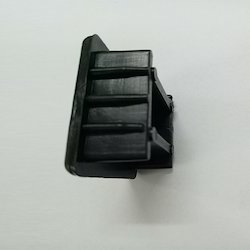 Strut Channel End Cap -2