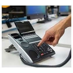 Telephone Repair Service Telephone Repairing In India