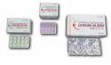 LEVECON - SR- 500/750/1000 (Levetiracetam (SR) Tablets)