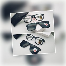 4b7b87e150 Sunglass Frames - Dhoop Ke Chashme Ke Frame Wholesaler   Wholesale ...