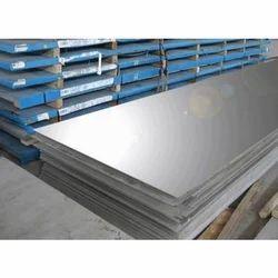 Nickel 201 Plates Stockist I Nickel 200 Sheets Coils Dealer