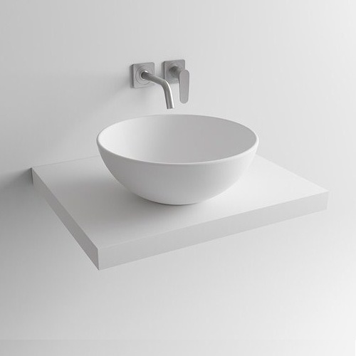 Fancy Wash Basin Counter at Rs 10 /piece | Wash Basin Counter ...