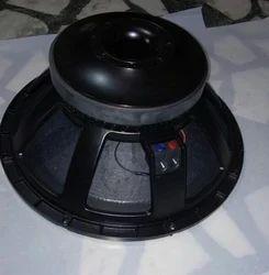 18 Tbw 1500 Speaker