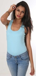 Women's Stylish Tank Top