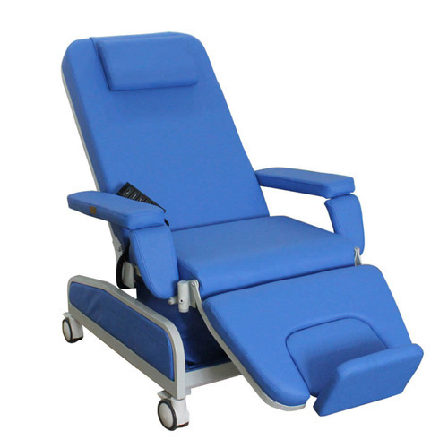 Dialysis Chairs at Rs 120000/piece | Dialysis Chairs | ID: 13579633848