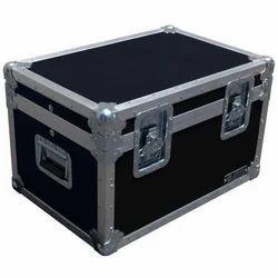 Musical Instrument Flight Case